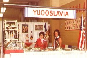 1973-03