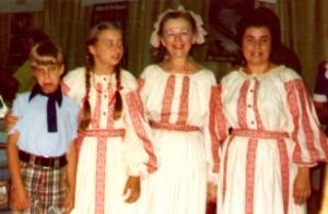 1974-02