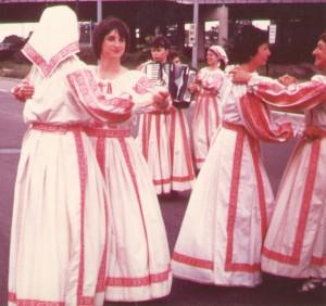 1976-06
