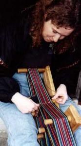 dona-weave