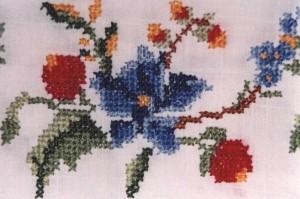flower-150