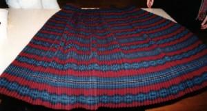 sumadija-skirt-back